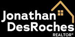 Fredericton Real Estate - Jonathan DesRoches - Exit Advantage